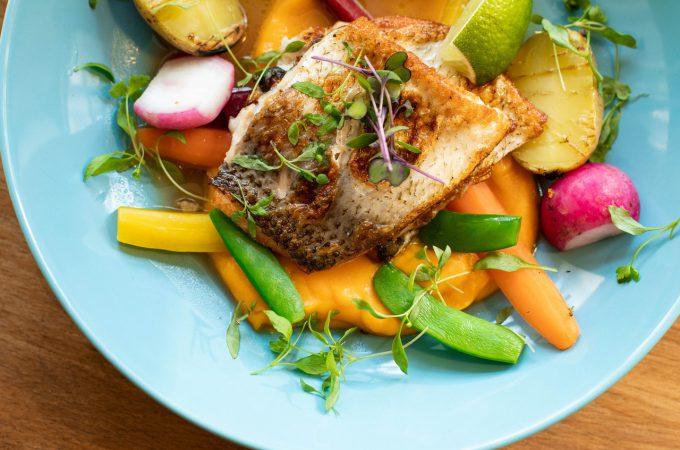 Dietetyka, czyli wiedza o odżywianiu