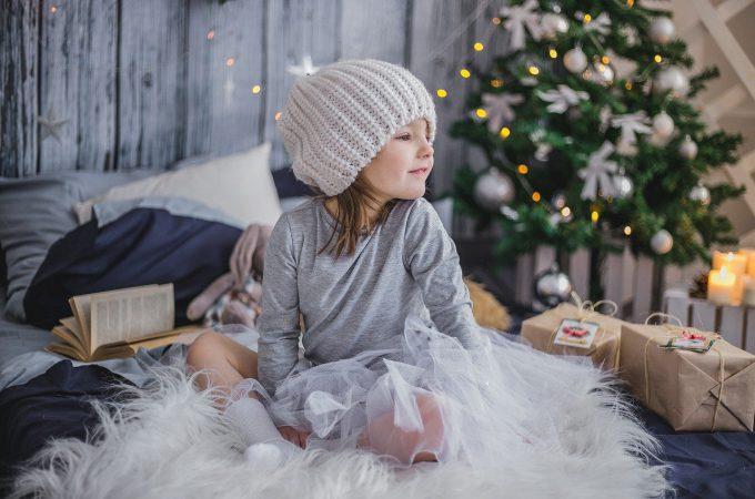 Dekoracje, które wprowadzą świąteczny klimat do każdego domu